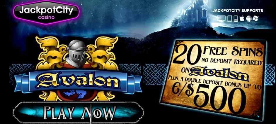 Australian online casino mobile